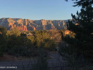 325 Mountain Shadows Dr, Sedona West 1 - 2, AZ