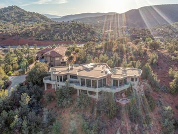 326 Acacia Dr, Mystic Hills 1 - 4, AZ