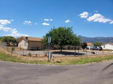 3261 E Zachary Ln, Verde Lakes 1 - 5, AZ