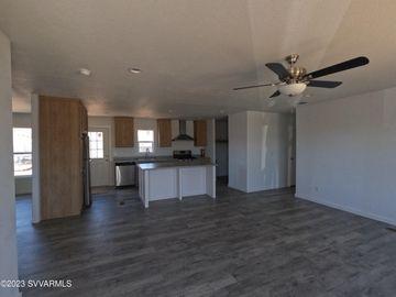 3264 E Clinton Ln Camp Verde AZ. Photo 2 of 6