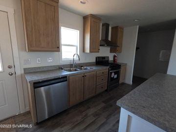 3264 E Clinton Ln Camp Verde AZ. Photo 4 of 6