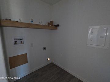 3264 E Clinton Ln Camp Verde AZ. Photo 5 of 6