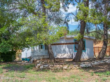 3264 E Colt Cir, Verde Village Unit 3, AZ