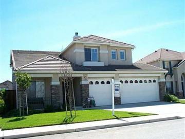 32675 Foxglove Way Union City CA Home. Photo 1 of 1