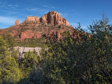 328 Acacia Dr, Mystic Hills 1 - 4, AZ