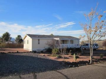 Rental 3288 E Ripple Rd, Camp Verde, AZ, 86322. Photo 1 of 20