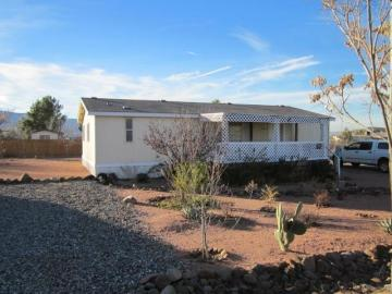 Rental 3288 E Ripple Rd, Camp Verde, AZ, 86322. Photo 2 of 20