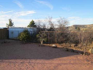 Rental 3288 E Ripple Rd, Camp Verde, AZ, 86322. Photo 4 of 20