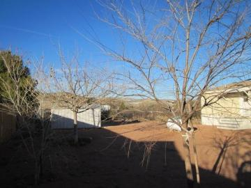 Rental 3288 E Ripple Rd, Camp Verde, AZ, 86322. Photo 5 of 20