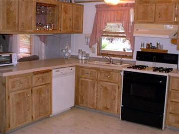3289 E Granite Dr Cottonwood AZ Home. Photo 5 of 7