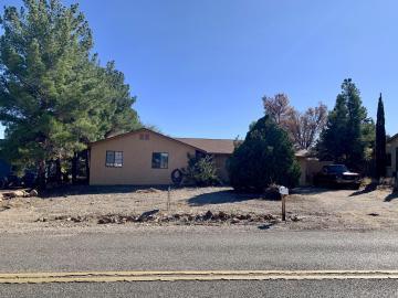 329 W Fir St, Verde Village Unit 8, AZ