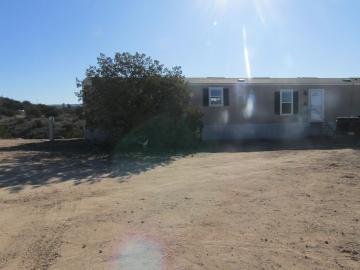 3295 E Millennium Way, Under 5 Acres, AZ