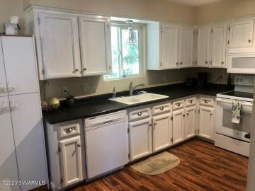 3297 E Aberdovey Dr Camp Verde AZ Home. Photo 4 of 36