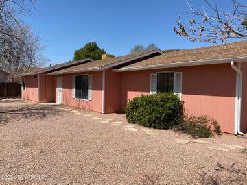 3298 Aberdovey Dr, Verde Lakes 1 - 5, AZ