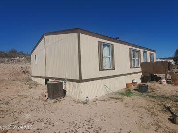 3300 E Millennium Way, Under 5 Acres, AZ