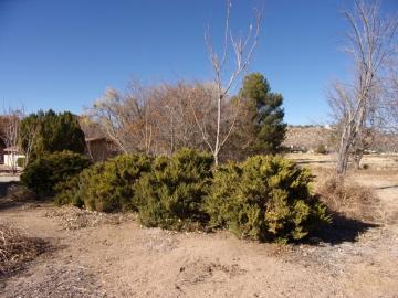 3306 E Montezuma Ave, Montez Pk 1 - 11, AZ