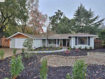3312 Cowell Rd, Ridge Park, CA