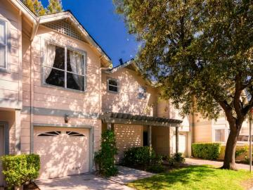 332 Deerwood Ct, Mountain View, CA