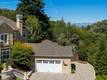 332 Devonshire Blvd, San Carlos, CA