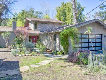 332 Riverside Ave, Ben Lomond, CA