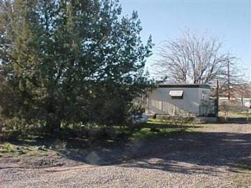 3320 E Maybe Manana Way Rimrock AZ Home. Photo 1 of 4
