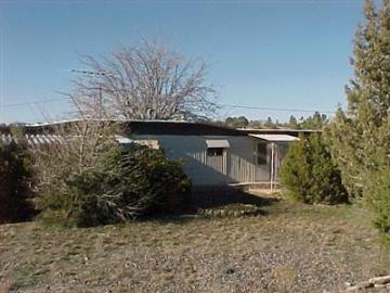 3320 E Maybe Manana Way Rimrock AZ Home. Photo 2 of 4