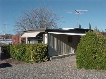 3320 E Maybe Manana Way Rimrock AZ Home. Photo 3 of 4