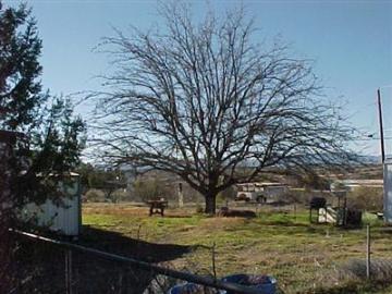 3320 E Maybe Manana Way Rimrock AZ Home. Photo 4 of 4