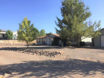 3325 E Joy Dr, Under 5 Acres, AZ