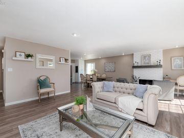 333 Elvira St, South Livermore, CA