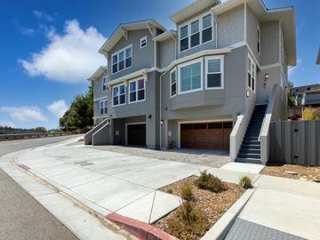 333 Granite Way, Aptos, CA