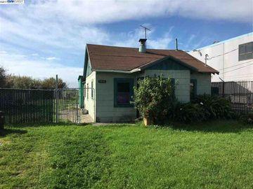 3331 Baumberg Ave, Hayward, CA