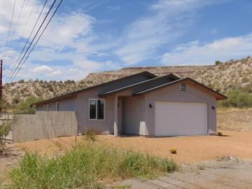 3336 E Phyllis Cir, Cave View Estates, AZ