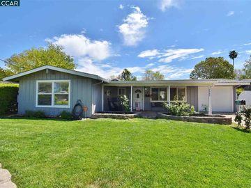 3342 Esperanza Dr, Holbrook Heights, CA