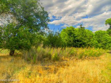 3344 E Cactus Blossom Ln, Verde Lakes 1 - 5, AZ