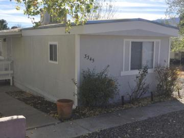 3345 E Medicine Point Dr, Verde Village Unit 3, AZ