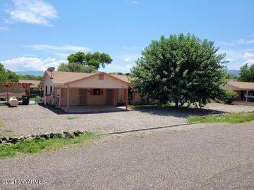 3347 Aberdovey Dr, Under 5 Acres, AZ