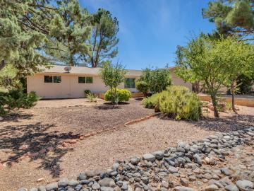 335 Verde Valley School Rd, Ridgeview Sub, AZ