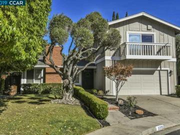 3350 Westport Ct, Walnut Green, CA