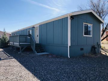 3357 Raven Rd, Verde Lakes 1 - 5, AZ