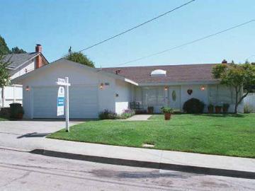 3369 Bridle Dr, Hill N Dale, CA