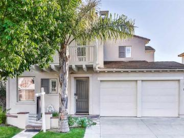 337 Brower Ct, Gale Ranch, CA