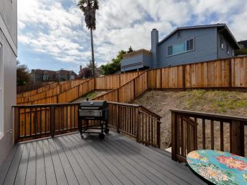 337 Granite Way, Aptos, CA, 95003 Townhouse. Photo 3 of 23
