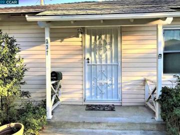 337 W Bissell Ave, Atchison Village, CA