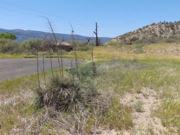 3372 Phillis Cir, Cave View Estates, AZ