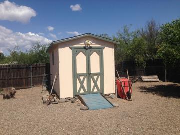 Rental 3374 S Arizona Ave, Camp Verde, AZ, 86322. Photo 3 of 5