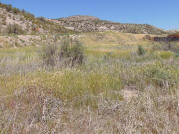 3390 Phillis Cir, Cave View Estates, AZ