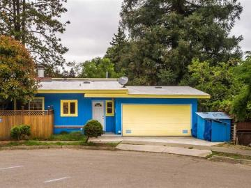34 Whittle Ct, Dimond District, CA