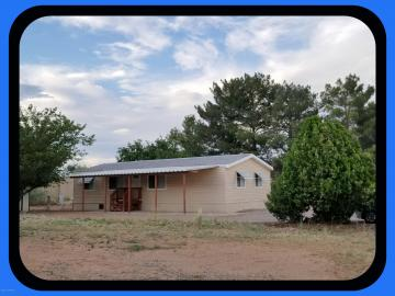 3408 E Grand View Dr, Verde Village Unit 3, AZ