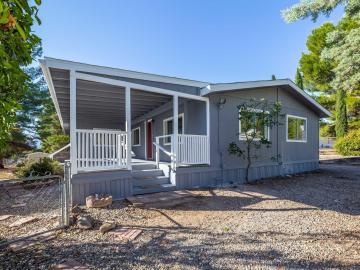 3409 Maricopa Dr, Verde Village Unit 3, AZ